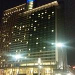 Hyatt Regency Denver At Colorado Convention Center Foto