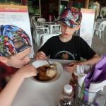 Photo de Restaurant Latitude 20