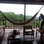 Foto de Hotel Villas El Parque