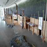 Photo de Musée canadien de l'histoire