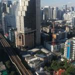 Photo of Holiday Inn Bangkok Sukhumvit