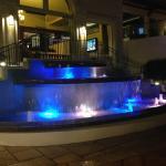 Omni La Costa Resort and Spa รูปภาพ