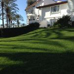 Foto de Omni La Costa Resort and Spa