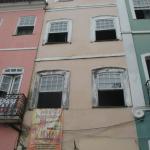 Foto di Hostel Pousada Pais Tropical