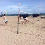Foto di Fort Lauderdale Marriott Harbor Beach Marriott Resort & Spa