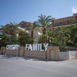Crystal Family Resort & Spa Foto