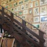 Photo of Restaurante Portinha