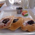 Food - Coconut Bay Beach Resort & Spa Photo