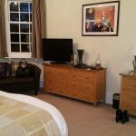 Woodhayes Country House Photo