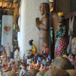 Casa do Rio Vermelho Photo