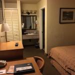 Foto di Clarion Hotel