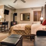 Foto di 7 Seas Inn at Tahoe