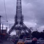 Foto de Torre del Reformador