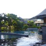 Foto de Mandarava Resort and Spa