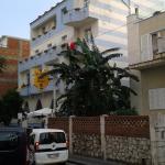 Foto de Hotel Sporting Baia