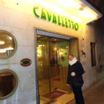 Cavalletto & Doge Orseolo Foto