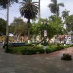 pqe municipal barranco