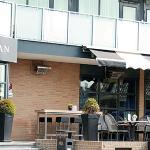 Photo of BEST WESTERN Hotel De Zwaan