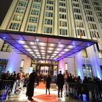 Foto de The Ritz-Carlton, Berlin