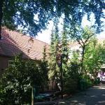 Stayokay Arnhem Foto