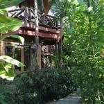 Foto de Phu Pha Ao Nang Resort and Spa