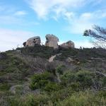 Foto de Wilsons Promontory Lighthouse