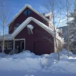 The Ruby of Crested Butte - A Luxury B&B Foto