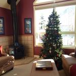 Foto di The Ruby of Crested Butte - A Luxury B&B