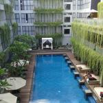 Photo of Hotel Neo Kuta Jelantik