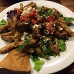 Foto de Taziki's Meditteranean Food
