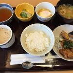 Daiwa Roynet Hotel Nagoya Shinkansenguchi Foto