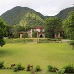 Foto de La Casa de Lourdes