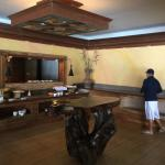 Foto de Club Balai Isabel