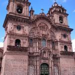 Foto de The Company of Jesus Church (La Compañía de Jesús)