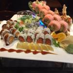 Soga Sushi