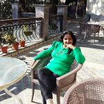 Hotel Madhuban Highlands Foto