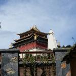 Songtsam Shangri-la (Lugu) Hotel Φωτογραφία