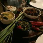 Photo de Bumbu Bali
