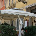 Photo of Cardinal Bar