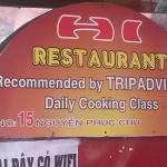 Photo de Hi restaurant