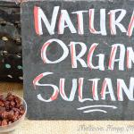 Bridge Mall Farmers Market - Organic produce