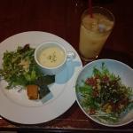 Photo of Cafe Matsuontoko
