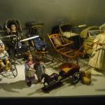 Museen der Stadt Nurnberg Photo