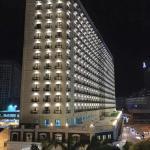 麻六甲帝國遺產飯店