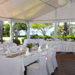 Great location for your next function