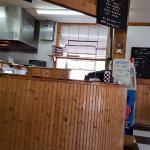 R J's Eatery