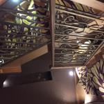 Hotel Le Squara Foto