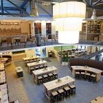 Erlebnisrestaurant Hotel ANDERS
