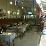 Bonne Journee Restaurant and Steakhouse