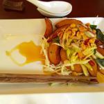 Hum Vegetarian, Cafe & Restaurant Photo